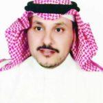 «الشورى»: لا إلغاء لتوصية رسوم تحويلات الأجانب