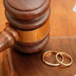 الهند توافق على حظر الطلاق بالثلاث بين المسلمين!