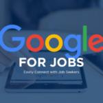 «جوجل» يطلق خدمة جديدة لتوظيف الشباب العربي