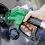 أرامكو توضح بتغريدة حقيقة زيادة أسعار البنزين