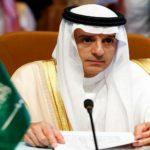 أول رد رسمي من السعودية على طلب محاكمة المتهمين بقتل خاشقجي بإسطنبول