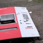 ماكينة بيع تذاكر تقتل شابًّا في ألمانيا