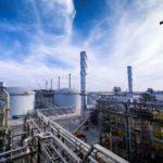 """""""أرامكو"""" السعودية ستوقع 30 اتفاقاً بنحو 25 مليار دولار مع شركات محلية وأجنبية"""
