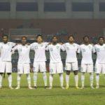 السعودية تحقق بطولة كأس آسيا تحت 19 عاماً على حساب كوريا الجنوبية