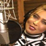 بالفيديو.. طبيبة تشوه وجه الفنانة السعودية وعد
