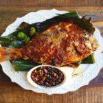 هل تناول السمك واللبن معاً يؤدي للتسمم فعلاً؟