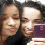 """فاطمة باعشن: لا صحة لتقارير طلب تالا وروتانا """"اللجوء"""""""