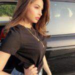 """صور الفاشونيستا الكويتية """"فوز الفهد"""""""