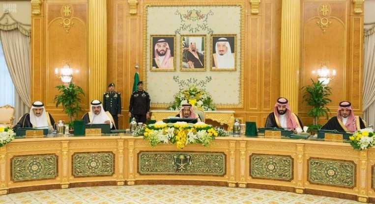 12 قرارًا جديدًا لـ«مجلس الوزراء».. تفويضات وترقيات وخطوة لمحاصرة داعمي الإرهاب