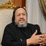 إقامة أول قداس للمسيحيين بالسعودية