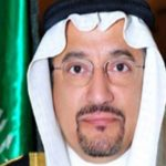 وزير التعليم يوضح مزايا نظام الجامعات الجديد