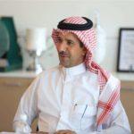 وزير العمل السعودي: 3 حالات يجوز فيها نقل كفالة العامل لصاحب عمل آخر
