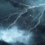 تقلبات جوية على مناطق المملكة من الثلاثاء إلى الجمعة