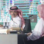 رسوم الوافدين في السعودية: لا نيّة للتغيير ..ولا زيادة لأسعار الطاقة