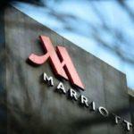 """""""فضيحة"""" تضرب فنادق ماريوت.. وضحايا بالملايين"""