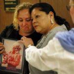 قاتل النساء يعترف بـ 90 جريمة ارتكبها على مدى عقود