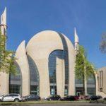 """محامية تركية الأصل تدعو لتطبيق """"ضريبة مسجد"""" على مسلمي ألمانيا"""