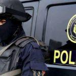 تضم مطربة وشخصيات معروفة..مصر تضبط شبكة دولية للإتجار بالبشر