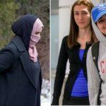 الفارق بين صورتين.. إحداهما سعودية والأخرى يمنية.. والتناقض كندي