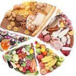 الحملة الوطنية لمكافحة زيادة الوزن والبدانة