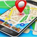 جوجل تكشف لك أماكن رادارات السرعة لتتجنب الحصول على الغرامات