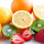 أعراض نقص فيتامين سي في الجسم