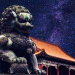 إمبراطور الصين جامع 121 امرأة في 15 ليلة وفق حسابات رياضية