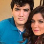 فيديو ابن غادة عادل يثير ضجة باعترافه المفاجئ وإعلانه تحمل المسؤولية