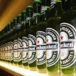 خطاب السماح بالمشروبات الكحولية بالسعودية
