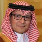 سفير المملكة في بيروت يعلن رفع حظر سفر السعوديين إلي لبنان