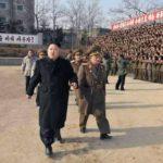 """تفاصيل جديدة """"مروّعة"""" عن إعدام زعيم كوريا الشمالية لزوج عمته"""