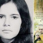 مارينا تشامبان.. فتاة الغابة التي ربتها القرود!