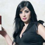 مصر.. إيقاف برنامج إعلامية لبنانية شهيرة يثير حفيظة الرجال!