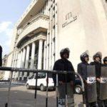 مصر.. إحالة أوراق خمسيني للمفتي بعد إدانته بمعاشرة ابنته وقتل مواليدهما