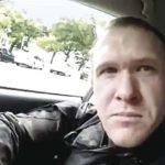 منفذ اعتداء نيوزيلندا أقام في تركيا