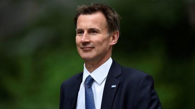 وزير الخارجية البريطاني: شراكتنا مع السعودية جعلت بلادنا آمنة