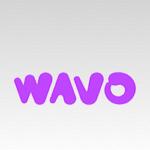 WAVO من OSN أفلام مسلسلات رياضة وبث مباشر للقنوات