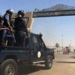 إغلاق مطار الخرطوم.. واعتقال شخصيات بارزة بالسودان