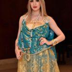 ملكة جمال العرب 2019