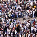 السعودية والإمارات تقدمان دعماً للشعب السوداني بمبلغ 3 مليارات دولار
