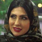 زينب العسكري تكشف حقيقة خلعها للحجاب عبر السناب شات لمنتقديها