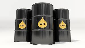سعر النفط عند أعلى مستوى في 2019