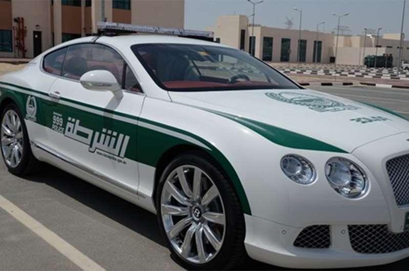 شرطة دبي تطيح بـ«فاتنة سناب شات».. خليجي تستر خلف صور فتيات للإيقاع بالشباب