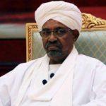 لحظات الفرار الأخيرة.. كيف اعتقل الجيش السوداني البشير؟
