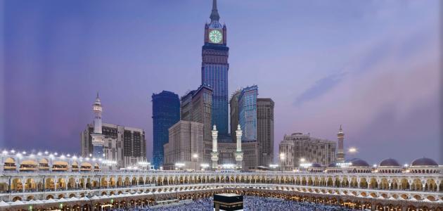 السعودية رابع وجهة عالمية للسياحة الإسلامية