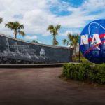 «ناسا» تطلق اسم موهوب سعودي على كويكب جديد
