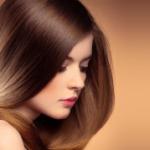 وصفة سحرية لتنعيم الشعر وتقوية الأظافر