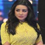 """إعلامية سعودية تثير جدلا بعد دعوتها الرجال لاستخدام """"مانع الحمل"""""""