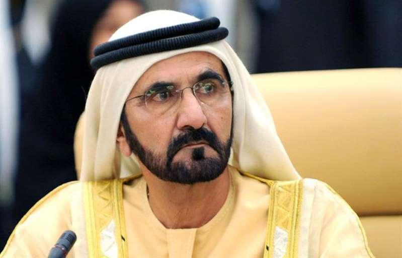 الإمارات تطلق نظام الإقامة الدائمة.. والدفعة الأولى شملت 6800 مستثمر