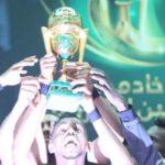 الاتحاد والتعاون ..نهائي كأس خادم الحرمين الشريفين